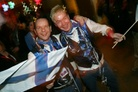 Eurovision-Song-Contest-2013-Mingle-At-Glasklart 3650