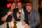 Eurovision-Song-Contest-2013-Mingle-At-Glasklart 3654