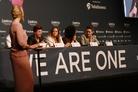 Eurovision-Song-Contest-2013-Press-Conferences 6119robin-Stjernberg