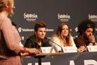 Eurovision-Song-Contest-2013-Press-Conferences 6121robin-Stjernberg