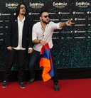 Eurovision-Song-Contest-2013-Red-Carpet-Opening-Ceremony-At-Malmo-Opera 1197