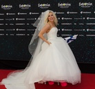 Eurovision-Song-Contest-2013-Red-Carpet-Opening-Ceremony-At-Malmo-Opera 1478