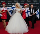 Eurovision-Song-Contest-2013-Red-Carpet-Opening-Ceremony-At-Malmo-Opera 1491