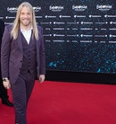 Eurovision-Song-Contest-2013-Red-Carpet-Opening-Ceremony-At-Malmo-Opera 1569