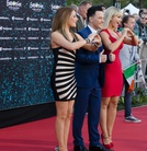 Eurovision-Song-Contest-2013-Red-Carpet-Opening-Ceremony-At-Malmo-Opera 1646