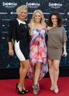 Eurovision-Song-Contest-2013-Red-Carpet-Opening-Ceremony-At-Malmo-Opera 1680