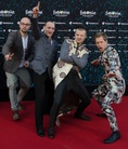 Eurovision-Song-Contest-2013-Red-Carpet-Opening-Ceremony-At-Malmo-Opera 1707