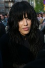 Eurovision-Song-Contest-2013-Red-Carpet-Opening-Ceremony-At-Malmo-Opera 3817loreen