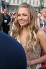 Eurovision-Song-Contest-2013-Red-Carpet-Opening-Ceremony-At-Malmo-Opera 3843alyona-Lanskaya-Belarus