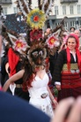 Eurovision-Song-Contest-2013-Red-Carpet-Opening-Ceremony-At-Malmo-Opera 3868elitsa-Todorova-Stoyan-Yankulov-Bulgaria