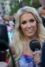 Eurovision-Song-Contest-2013-Red-Carpet-Opening-Ceremony-At-Malmo-Opera 3983cascada-Germany