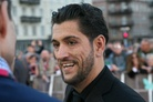 Eurovision-Song-Contest-2013-Red-Carpet-Opening-Ceremony-At-Malmo-Opera 4039cezar-Romania