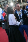 Eurovision-Song-Contest-2013-Red-Carpet-Opening-Ceremony-At-Malmo-Opera 4056dina-Garipova-Russia