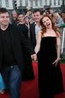 Eurovision-Song-Contest-2013-Red-Carpet-Opening-Ceremony-At-Malmo-Opera 4057valentina-Monetta-San-Marino