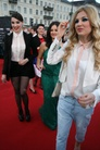 Eurovision-Song-Contest-2013-Red-Carpet-Opening-Ceremony-At-Malmo-Opera 4073moje-3-Serbia