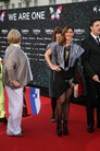 Eurovision-Song-Contest-2013-Red-Carpet-Opening-Ceremony-At-Malmo-Opera 4078hannah-Mancini-Slovenia