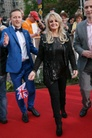 Eurovision-Song-Contest-2013-Red-Carpet-Opening-Ceremony-At-Malmo-Opera 4085bonnie-Tyler-United-Kingdom