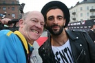 Eurovision-Song-Contest-2013-Red-Carpet-Opening-Ceremony-At-Malmo-Opera 4132marco-Mengoni-Italy