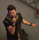 Eurovision-Song-Contest-2013-Robin-Stjernberg-In-Eurovision-Village 1031