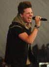 Eurovision-Song-Contest-2013-Robin-Stjernberg-In-Eurovision-Village 1047