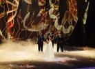 Eurovision-Song-Contest-20130510 Estonia-Birgit-Oigemeel 0717