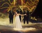 Eurovision-Song-Contest-20130510 Estonia-Birgit-Oigemeel 0733