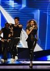 Eurovision-Song-Contest-20130510 Slovenia-Hannah-Mancini 0565