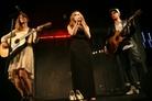 Eurovision-Song-Contest-20130511 Denmark-Emmelie-De-Forest-At-Glasklart 3579