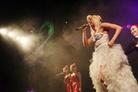 Eurovision-Song-Contest-20130511 Finland-Krista-Siegfrids-At-Glasklart 3457