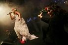 Eurovision-Song-Contest-20130511 Finland-Krista-Siegfrids-At-Glasklart 3461