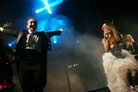 Eurovision-Song-Contest-20130511 Finland-Krista-Siegfrids-At-Glasklart 3466