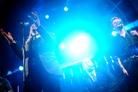 Eurovision-Song-Contest-20130511 Iceland-Eythor-Ingi-At-Glasklart 3518