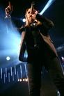 Eurovision-Song-Contest-20130511 Iceland-Eythor-Ingi-At-Glasklart 3533