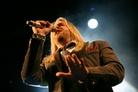 Eurovision-Song-Contest-20130511 Iceland-Eythor-Ingi-At-Glasklart 3553