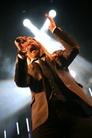 Eurovision-Song-Contest-20130511 Iceland-Eythor-Ingi-At-Glasklart 3571