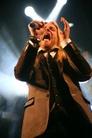 Eurovision-Song-Contest-20130511 Iceland-Eythor-Ingi-At-Glasklart 3575