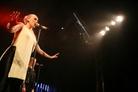 Eurovision-Song-Contest-20130511 Norway-Margaret-Berger-At-Glasklart 3484