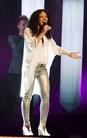 Eurovision-Song-Contest-20130513 Austria-Natalia-Kelly 2218