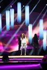 Eurovision-Song-Contest-20130513 Austria-Natalia-Kelly 4184
