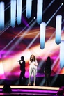 Eurovision-Song-Contest-20130513 Austria-Natalia-Kelly 4185