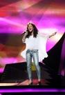 Eurovision-Song-Contest-20130513 Austria-Natalia-Kelly 4187crop