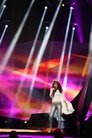 Eurovision-Song-Contest-20130513 Austria-Natalia-Kelly 4188
