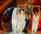 Eurovision-Song-Contest-20130513 Belarus-Alyona-Lanskaya 2523