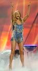 Eurovision-Song-Contest-20130513 Belarus-Alyona-Lanskaya 2527