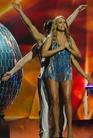 Eurovision-Song-Contest-20130513 Belarus-Alyona-Lanskaya 2544
