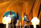 Eurovision-Song-Contest-20130513 Belarus-Alyona-Lanskaya 2552