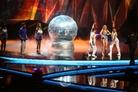 Eurovision-Song-Contest-20130513 Belarus-Alyona-Lanskaya 4322