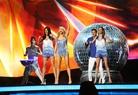 Eurovision-Song-Contest-20130513 Belarus-Alyona-Lanskaya 4329