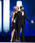 Eurovision-Song-Contest-20130513 Belgium-Roberto-Bellarosa 2722