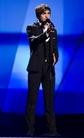 Eurovision-Song-Contest-20130513 Belgium-Roberto-Bellarosa 2723